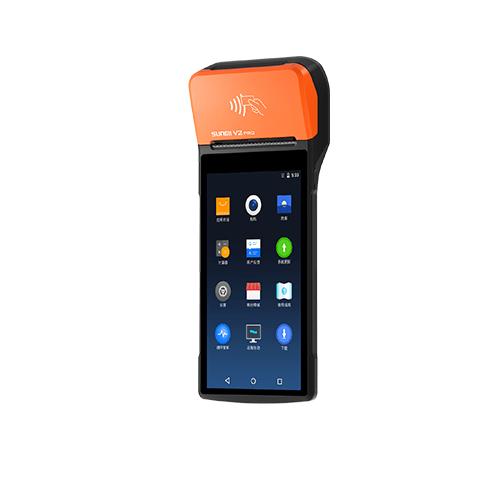 Sunmi V2 Pro 4G